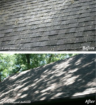 Roof-Cleaning-Moss-Off-Shingles