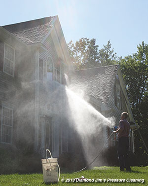 Pressure-Wash-Torrington-CT