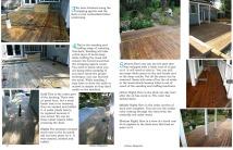 eCLEAN magazine www.ipressureclean.com3